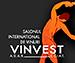 Invitatie la VINVEST, 13-14 apr 2011, Timisoara