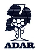 Concursul de vinuri STRUGURELE DE AUR, Ediţia a V-a, 5 – 7 septembrie 2011