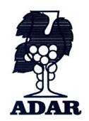 """Rezultatele Concursului Naţional de Vinuri """"Strugurele de aur"""", ediţia a VI-a, Alba Iulia, 3-4 sept 2012"""