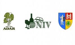 """Rezultatele Concursului Naţional de Vinuri """"Strugurele de aur"""", ediţia a VII-a, Alba Iulia, 9-11 sept 2013"""
