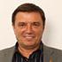 Interviu prof. dr. Dan Boboc - Vinuri de Top 2013