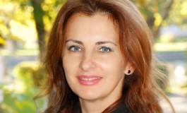 Despre sansele vinului romanesc la GoodWine Romania's Wine Fair