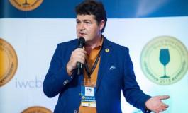 IWCB 2016 va fi fără taxe, cu vizibilitate internațională și în marele retail. Jurizările au loc în cel mai mare bazin viticol românesc