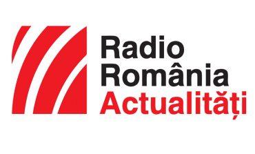 Reportaj Radio Romania Actualitati - ADAR