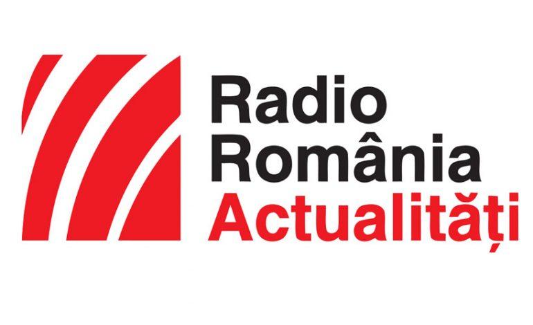 Reportaj Radio Romania Actualitati – ADAR